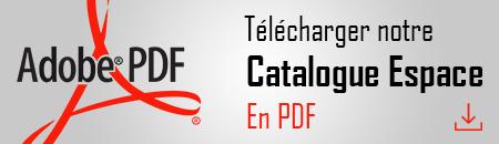 catalog_espace_miniros
