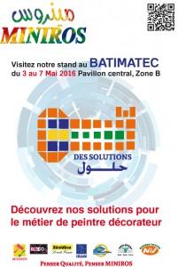 mailing batimatec 2016v2
