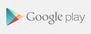 Google-Play-Store-Header-664x374