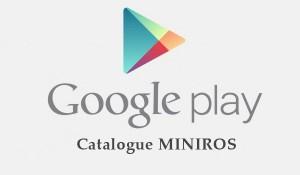 catalogue-miniros