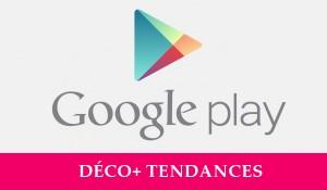 google_play_deco
