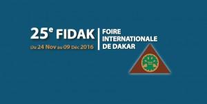 fidak-2016
