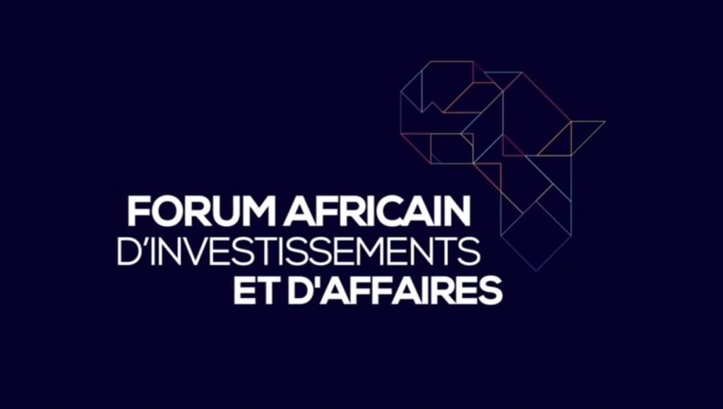 Forum algéro-africain 2016