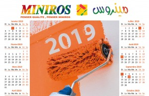 calendrier-mural2019_une