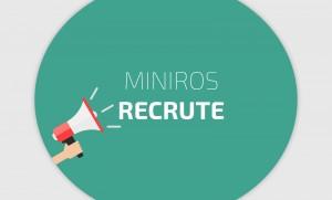 miniros_recrute