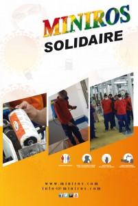 miniros-solidaire-covide-19