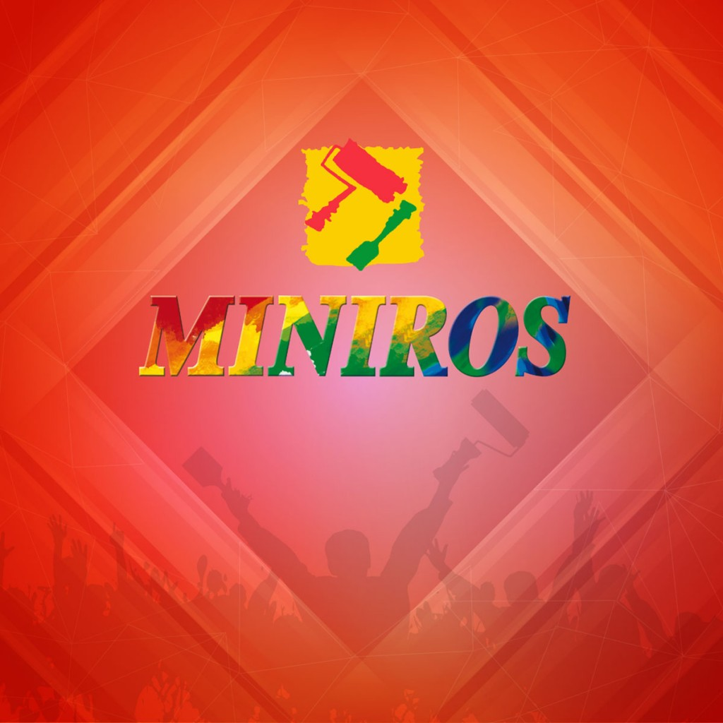 publication-miniros