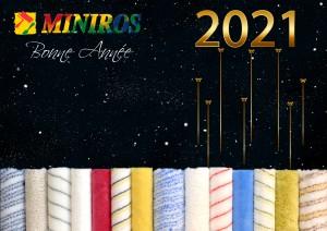 ouvel-an-2021-fr