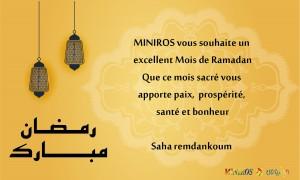 ramadhan-2021fr-